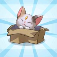 萌猫gogo游戏