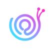 蜗牛视频免费版