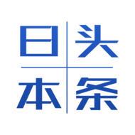 日本头条新闻安卓版