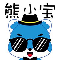 熊宝生活邀请码