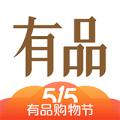 小米有品官网app