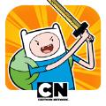 探险活宝英雄AdventureTimeHeroes