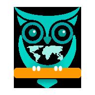 酷鸟浏览器最新版