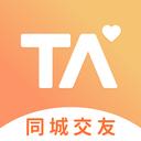 择TA安卓版
