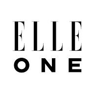 ELLEone