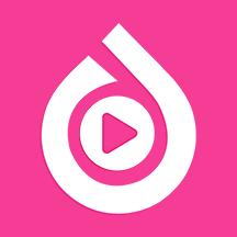 蜂商视频安卓版