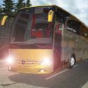 巴士极限模拟器