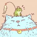 猫汤物语最新版