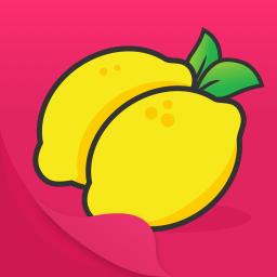 柠檬视频破解版