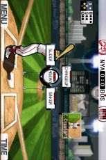打出全垒打截图