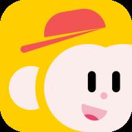 小猴英语启蒙课app
