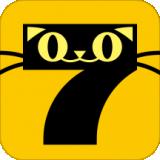 七猫小说免费阅读版