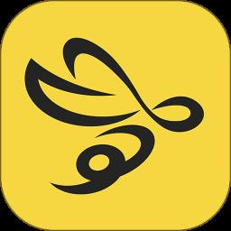 蜜蜂淘券安卓版