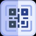 二维码制作助手app