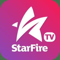 星火电视app