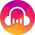 音乐次元app最新版