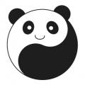 易极云课堂安卓v2.5.3