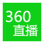 360直播app