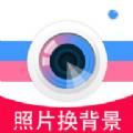 潮流相机安卓最新版