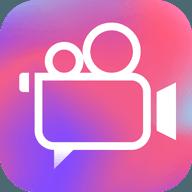 卡点视频-Vlog剪辑与视频编辑
