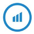 Ecoin交易所邀请码app安卓版