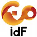 IDF国际免税