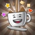 咖啡时间中文版