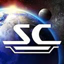 星舰指挥官:战争与贸易汉化版