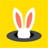 萌兔直播官方版