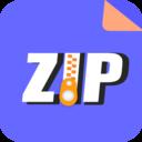 zip解压缩专家