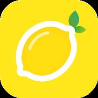 柠檬单词安卓版