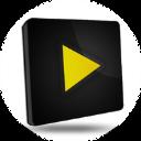 Videoder解锁高级版