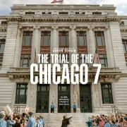 芝加哥七君子审判电影在线观看