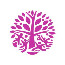 紫槐投资期货
