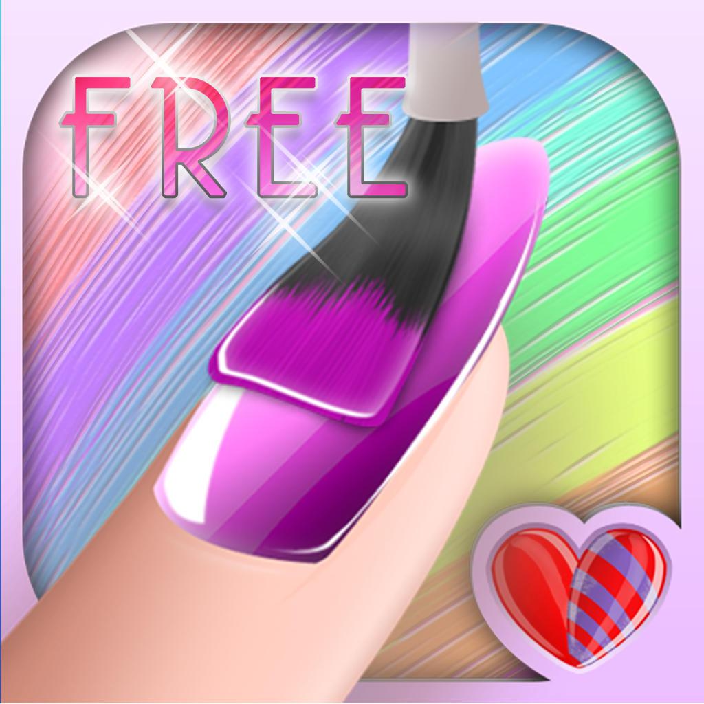 爱的表白化妆版v1.6.7