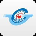 洛阳行App