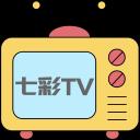 七彩TV破解版