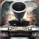 钢铁战争游戏