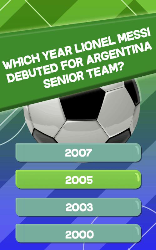 足球冠军传说修改版截图