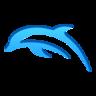 海豚模拟器安卓版