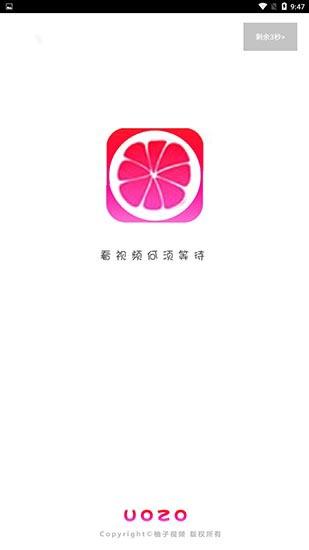 柚子视频截图