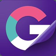 kk谷歌安装器2020