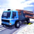 疯狂卡车模拟器