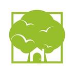 树屋绘本启蒙安卓版