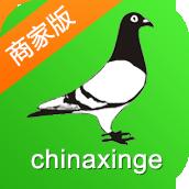 中国信鸽信息网商家管理平台