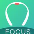 专注云课堂app