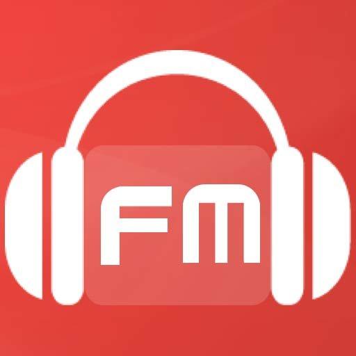 兔耳FM电台