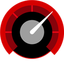 4Gmark(网速测试)