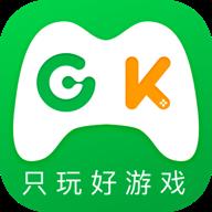 GameKee