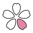 樱花影视在线观看免费版